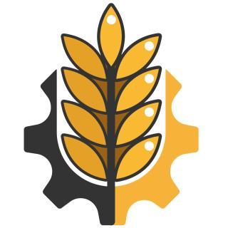 شرکت سیلوی خوشه طلایی آزادشهر