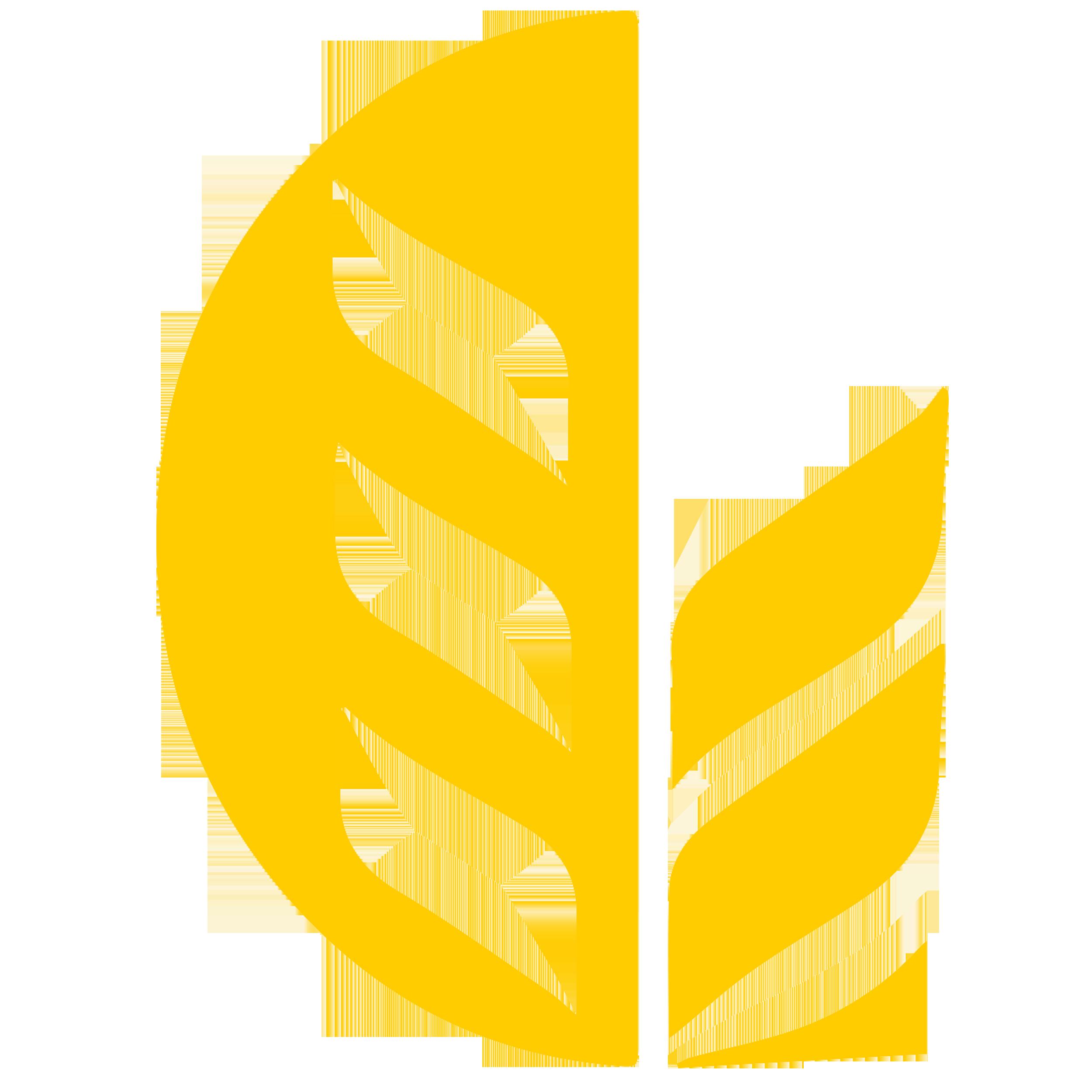 شرکت تولیدی گندمکوب بهشهر